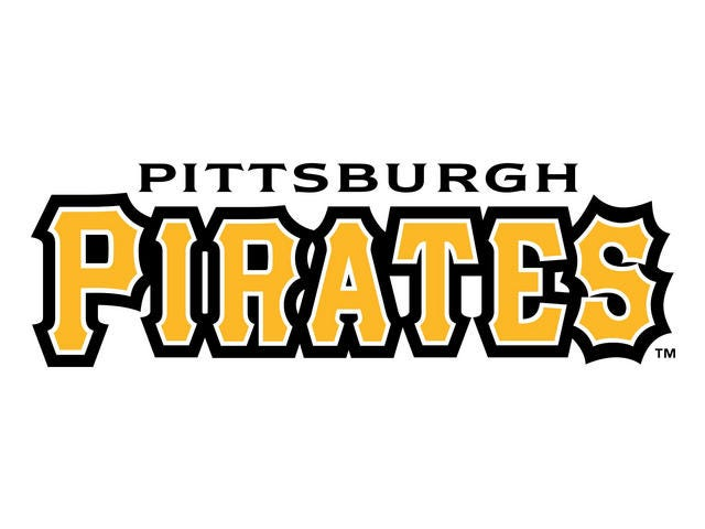Pittsburgh Pirates vs. San Diego Padres at PNC Park