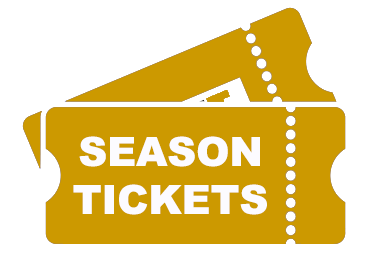 2021 Pittsburgh Pirates Season Tickets [CANCELLED] at PNC Park